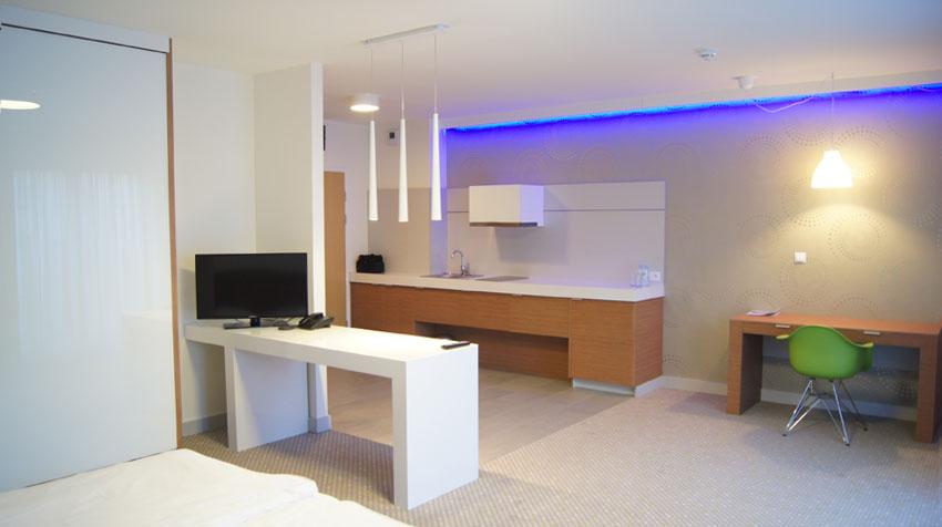 Apartament na sprzedaż, pod inwestycję Wrocław Krzyki