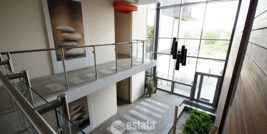 Apartament na sprzedaż Wrocław Krzyki Ołtaszyn