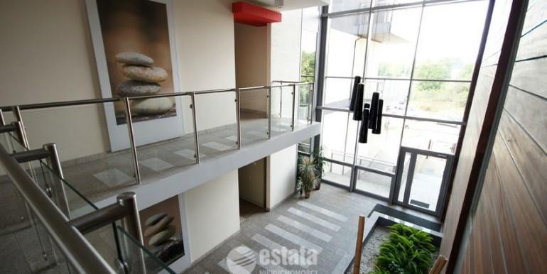 Na sprzedaż jednopoziomowy duży apartament 4 pok. Wrocław Ołtaszyn