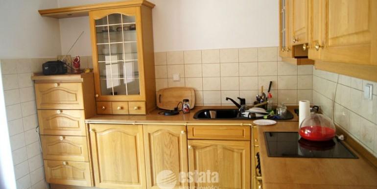 Dom na sprzedaż Wrocław Biskupin