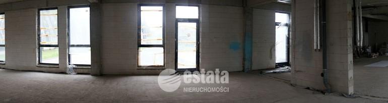 Biuro nieruchomości we Wrocławiu (Estata), Lokal na sprzedaż pod usł. medyczne, Wrocław Krzyki