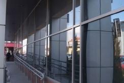 Lokal na parterze – wynajem Wrocław Stare Miasto