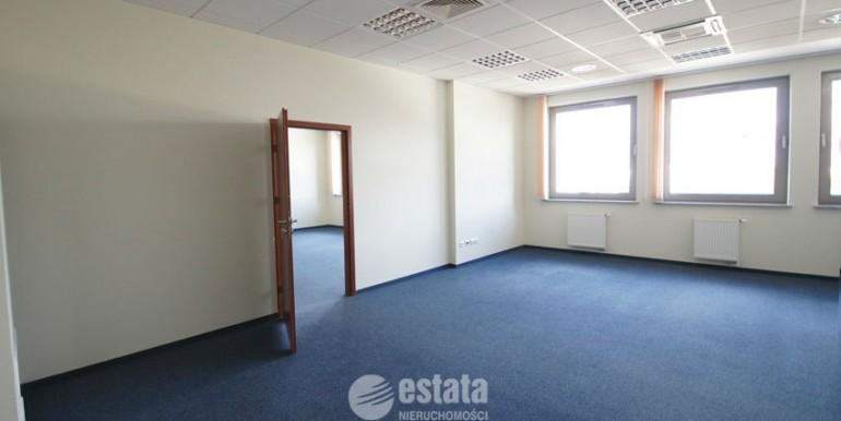 Biuro na wynajem Wrocław Stare Miasto, Biuro nieruchomości we Wrocławiu (Estata)