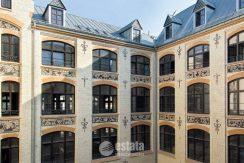 Na wynajem biuro Stare Miasto Wrocław