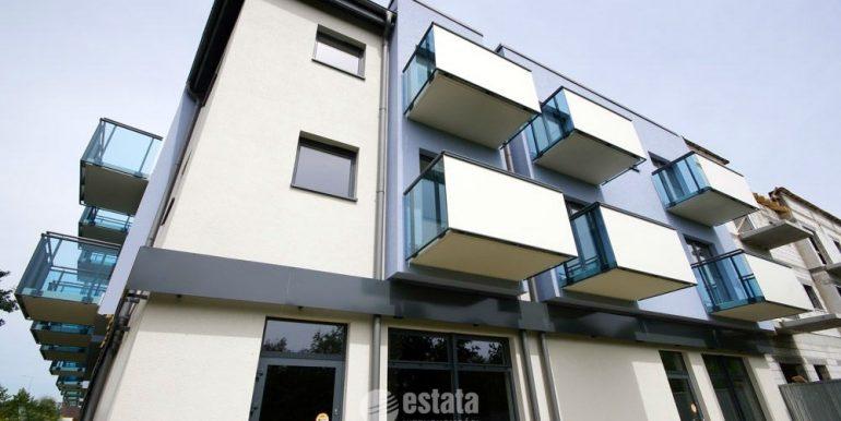 Mieszkanie 3 pok. na Maślicach Wrocław na sprzedaż