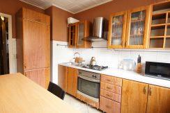 2-pok rozkładowe mieszkanie na sprzedaż Różanka Wrocław