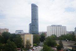 Na sprzedaż mieszkanie 2 pokojowe przy ul.Gajowickiej we Wrocławiu